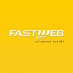 Fastweb Superjet