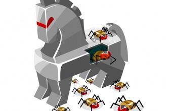 Come funziona un programma antivirus e qual è il miglior antivirus gratuito?