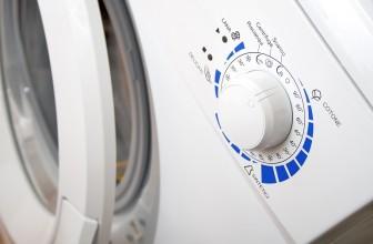 Che cosa vogliono dire le caratteristiche delle lavatrici?
