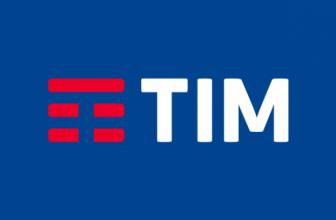 TIM Smart Mobile