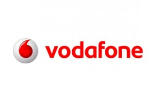 Vodafone Super Fibra Family