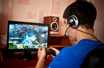 Giocare online con la banda larga e come configurare l'Xbox, XboxOne e altre console