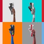 Le novità di Nike per l'Air Max Month - Polkadot magazine