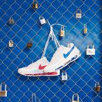 Nike Air Max BW: la nuova sneaker realizzata con Skepta - Fashion Times
