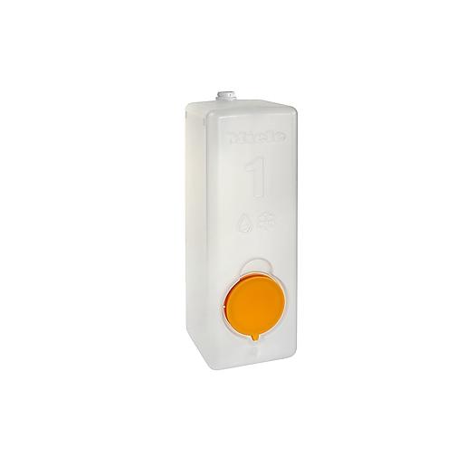 Miele 10223070 contenitore per lavatrici TwinDos 2BG