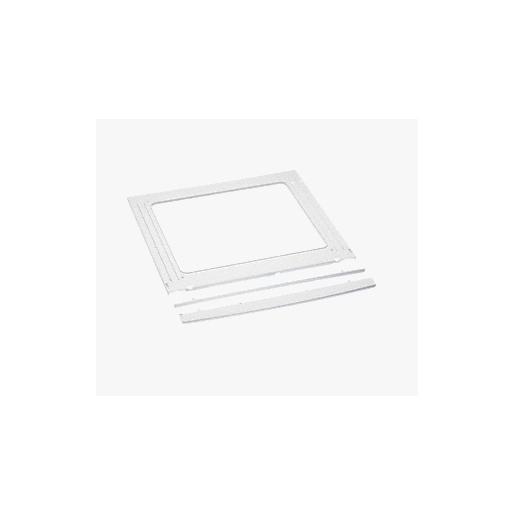 Miele WTV412 kit di fissaggio