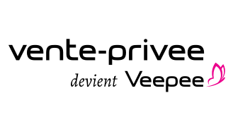 Braccialetto per iPhone 7