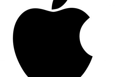 Iphone 11 Offerte