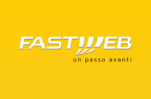 Fastweb Jet