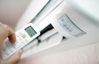 Condizionatore d'aria – guida all'acquisto