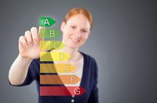 Una linee guida per i consumatori delle etichette energetiche degli elettrodomestici