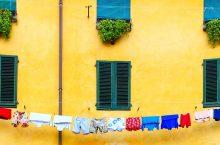 Lavatrici – guida all'acquisto