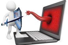 Cos'è il Malware e come Eliminarlo dal tuo computer?