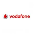 Vodafone Super ADSL Family